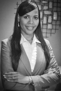 Mariah Lichtenstern - DiverseCity Ventures