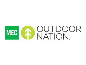 outdoor-studio-partner-mec-nation-logo