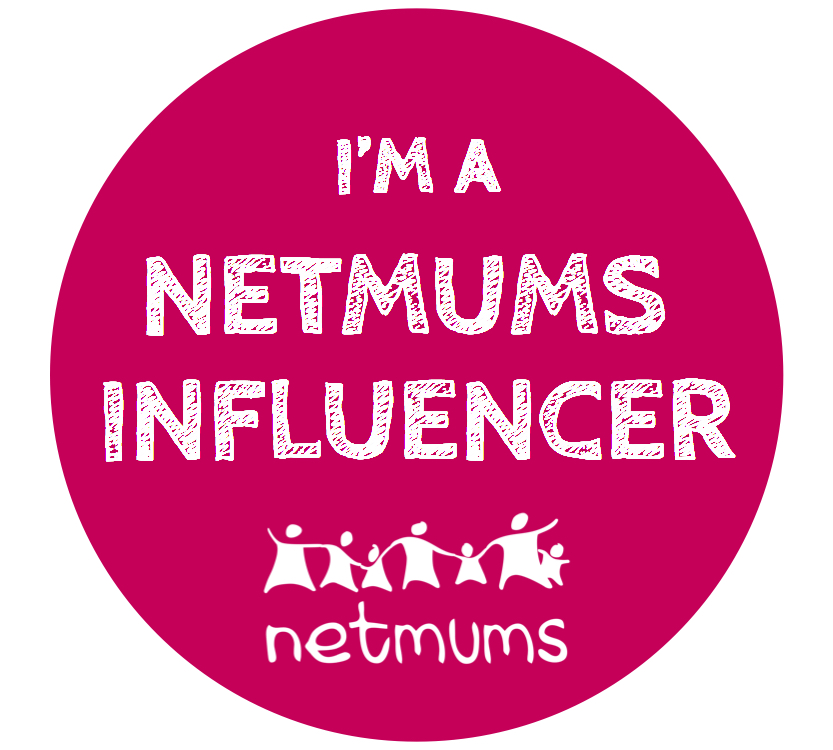 Netmums_badge_8.jpg