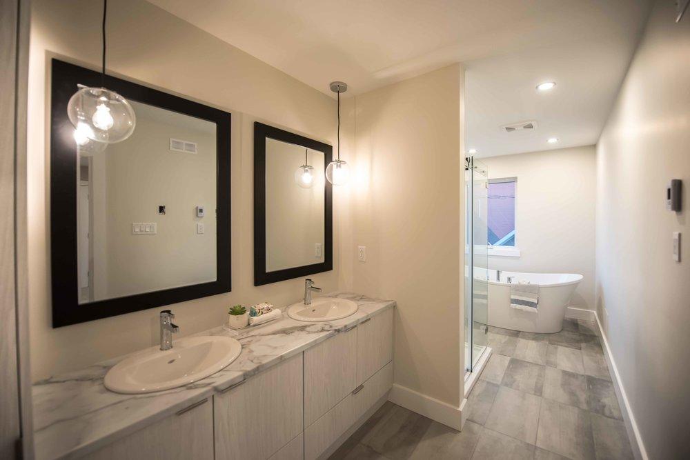 Cooper Quality - Master Bath.jpg