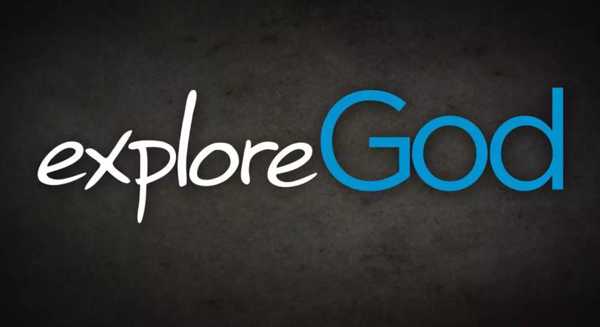 Explore-God.png