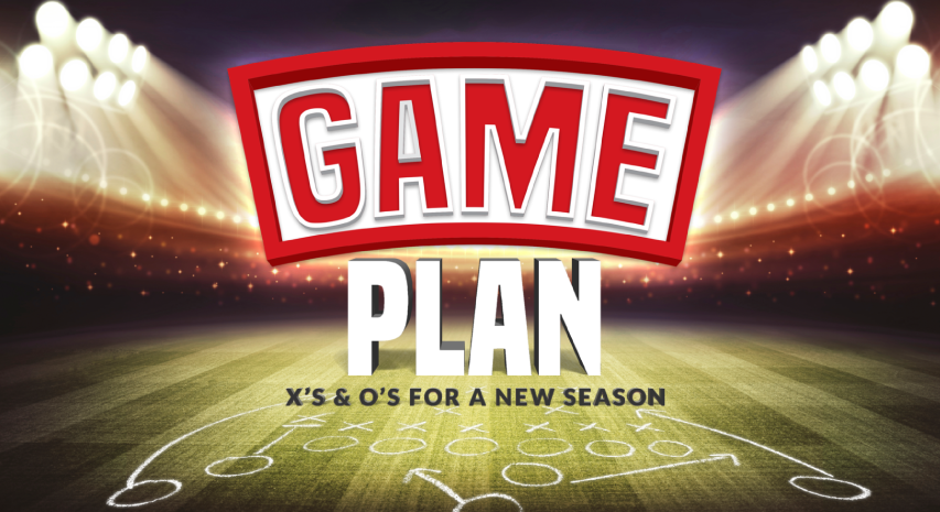 Game-Plan.png