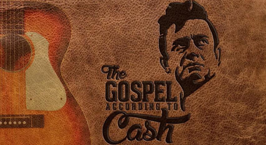 Gospel-According-to-cash.png