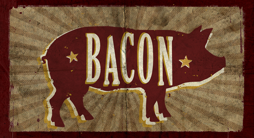new_web_message_bacon.jpg