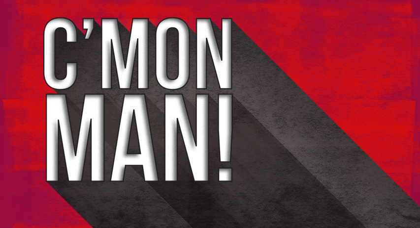 new_web_message_cmonman.jpg