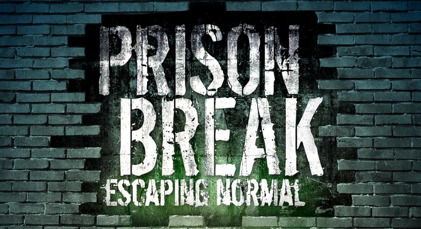 Prison-Break.png