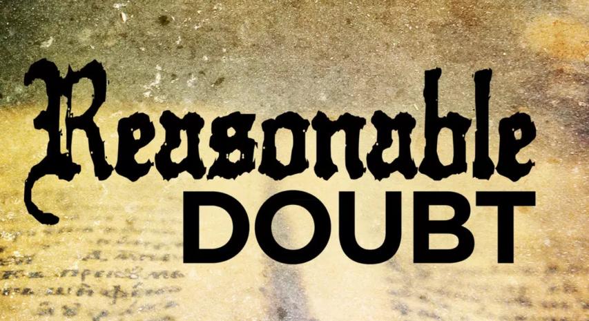 Reasonable-doubt.png