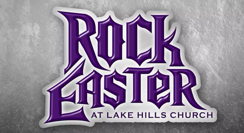 Rock-Easter.png