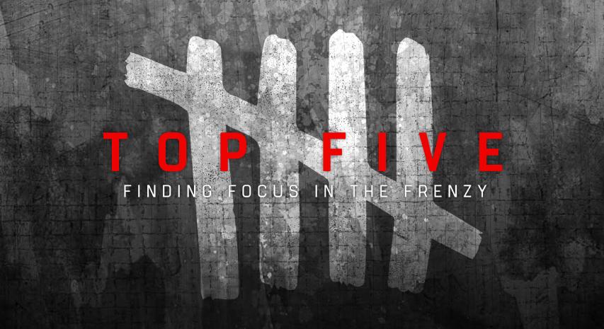 Top-Five.png