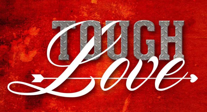 Tough-love.png