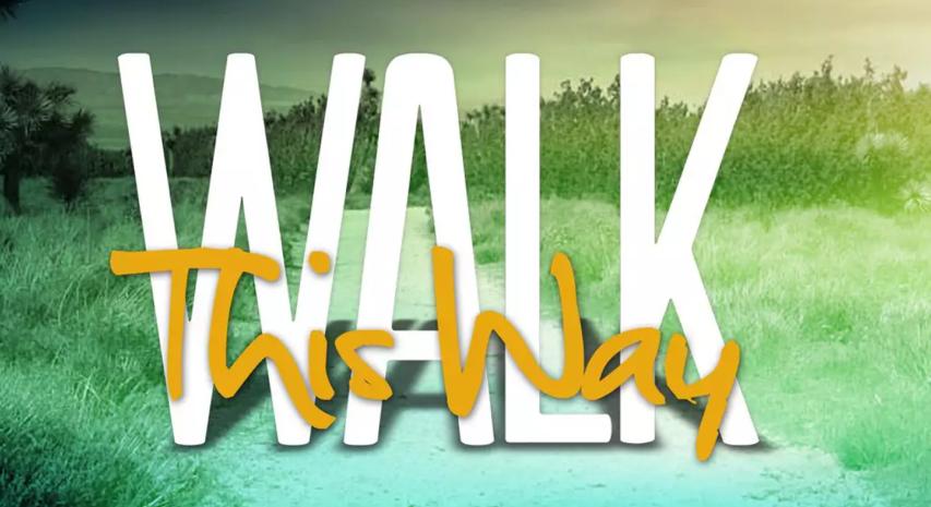 Walk-this-way.png