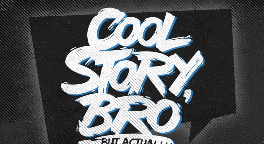 1-cool-story-bro.png