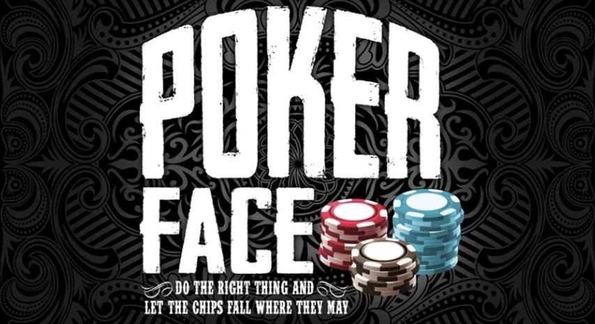 18-poker-face.png