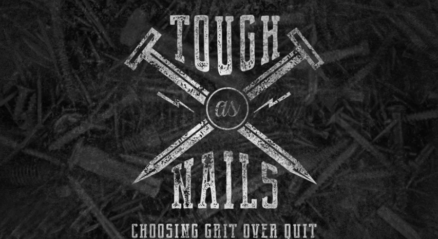 20-tough-nails.png