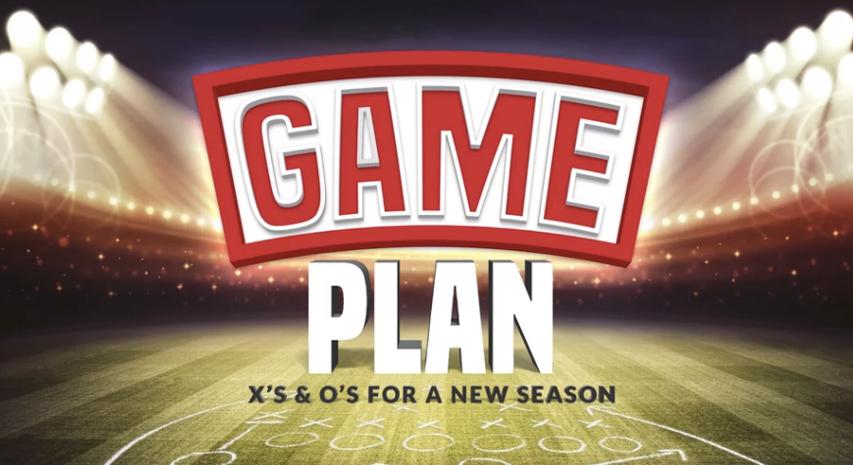 29-game-plan.png