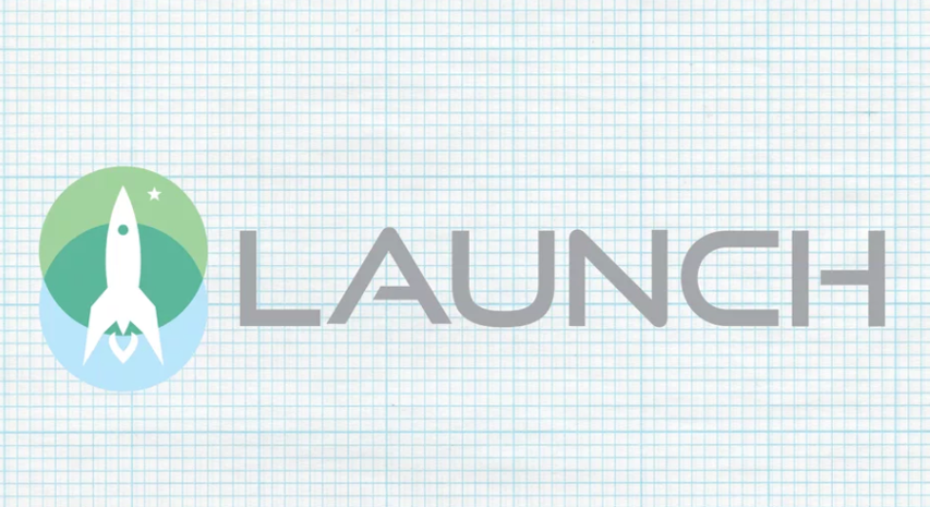4-launch.png