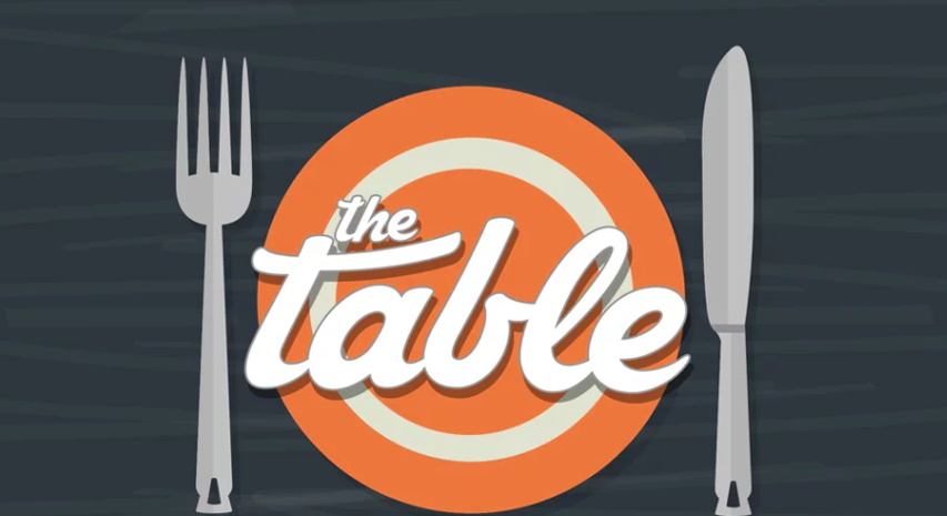 7-table.png