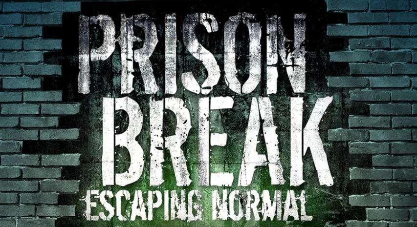 9-prisonbreak.png