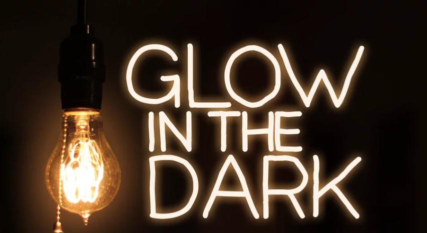 7-glowinthedark.png