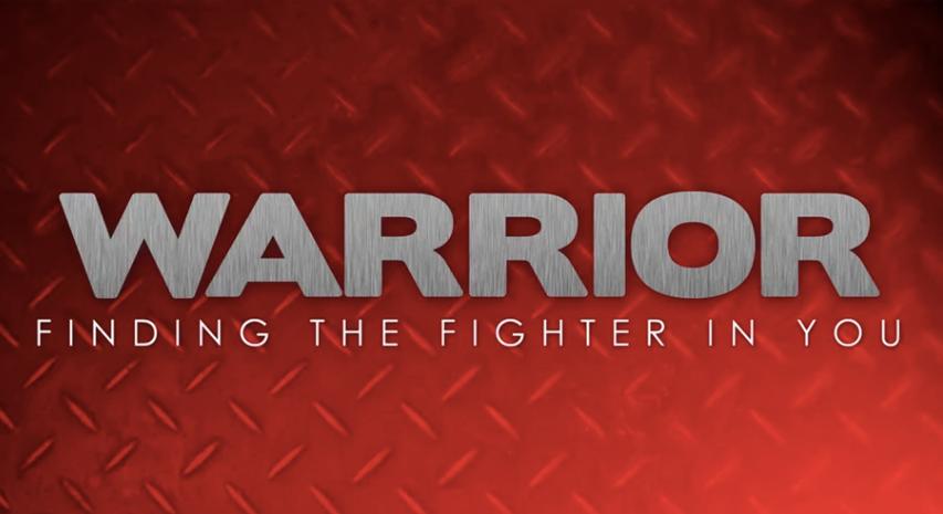 6-warrior.png