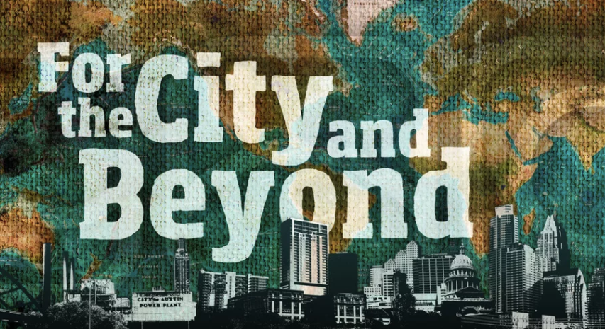 13-city_beyond.png