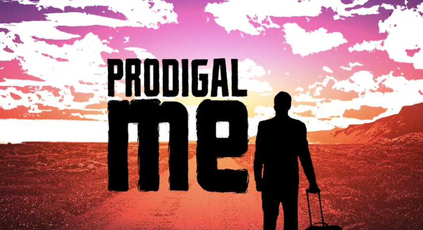 15-prodigal_me.png