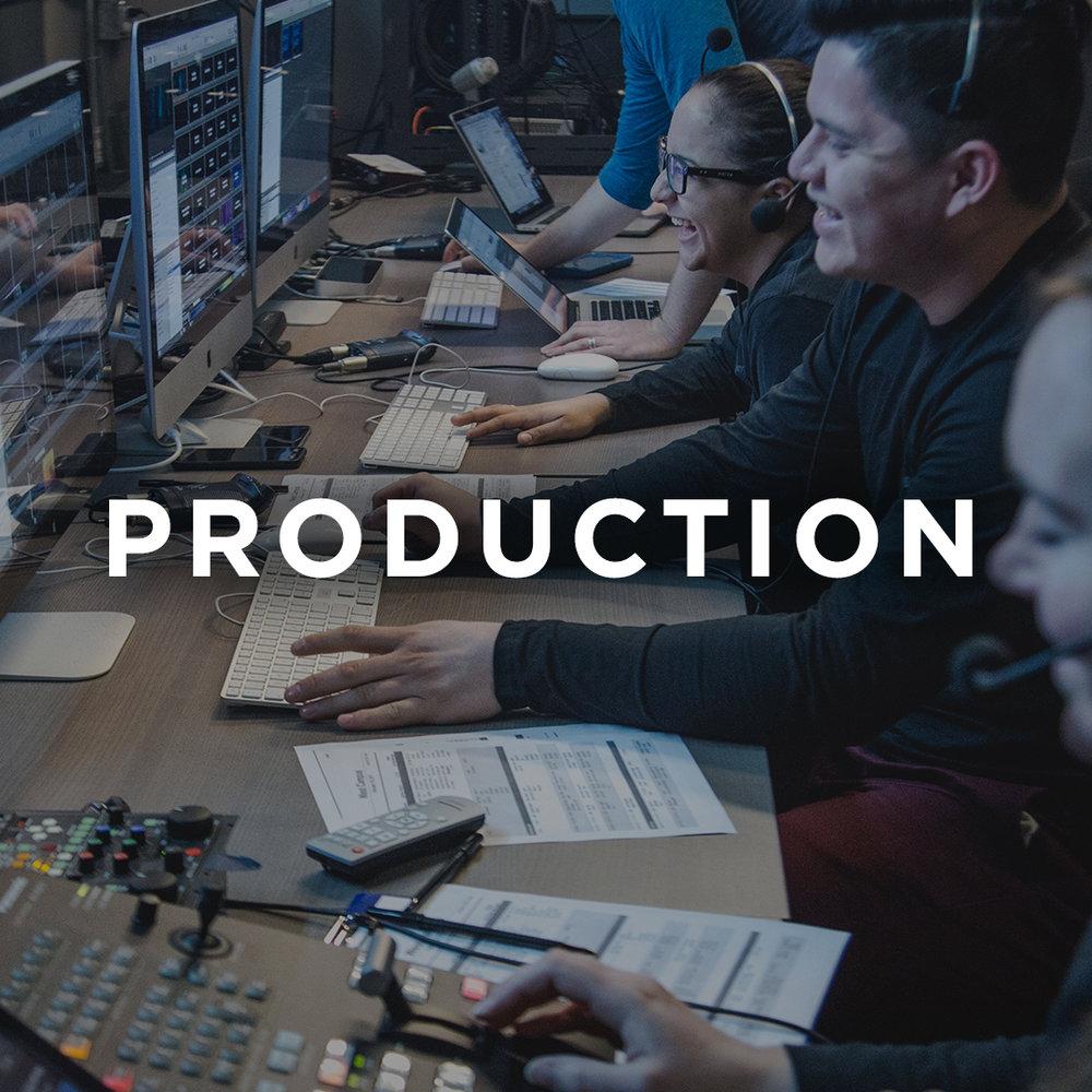 VOL_PRODUCTION.jpg