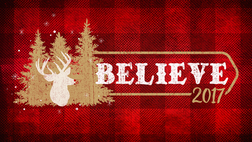 Believe_Title_Slide.png