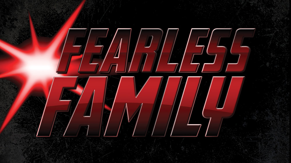 FEARLESSFAMILY_SLIDE.jpg