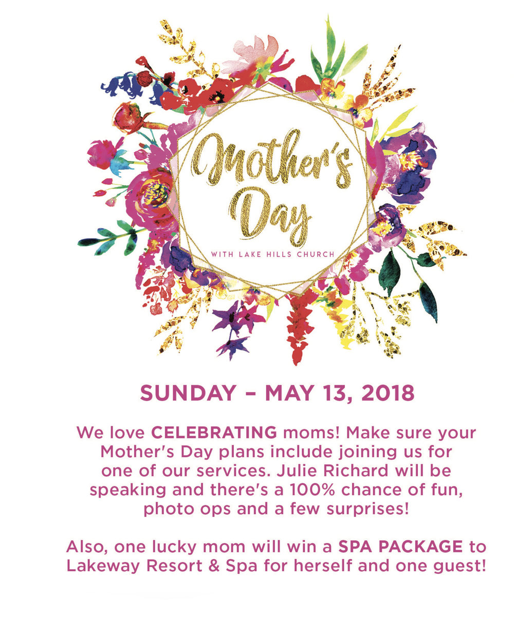 mother's day website.jpg