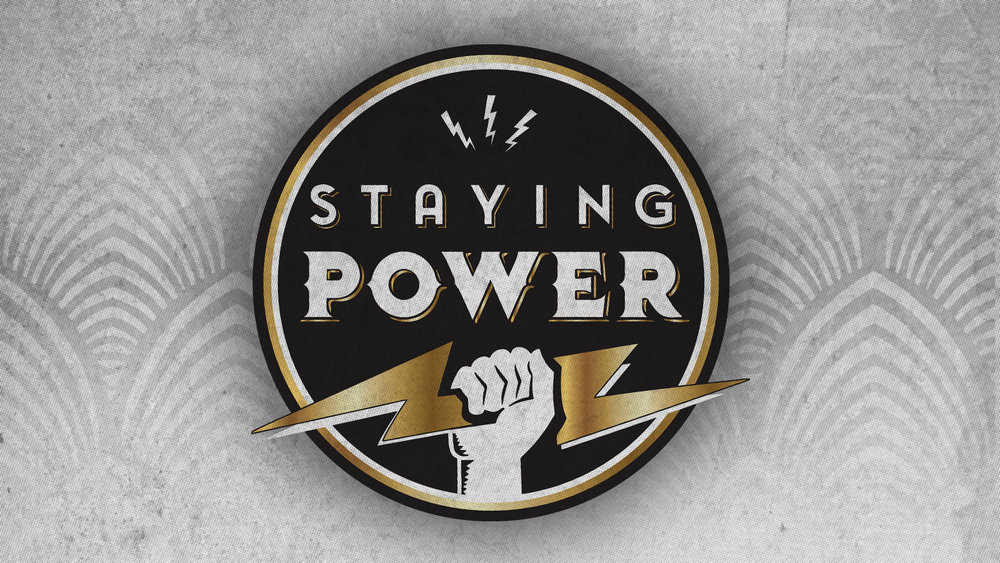 Staying_Power_Title_Slide.png