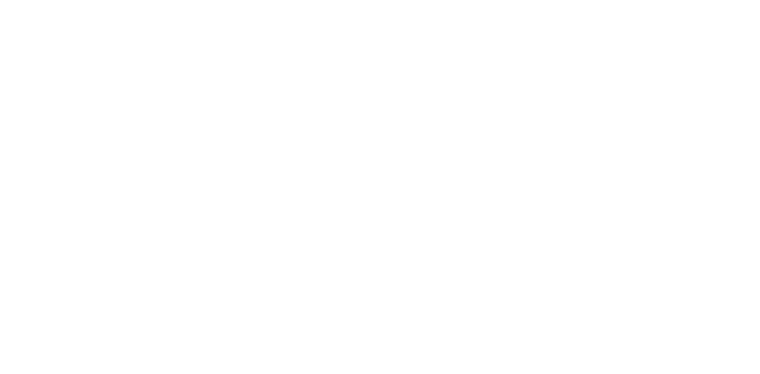Ellis Anthony Agency
