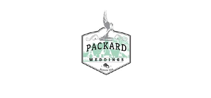 PackardWEddingsCoverPhoto.png