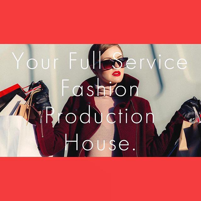 Yes yes! We are hiring!  Deze week komt een nieuwe vacature op onze webpage: logistiek coördinator. Ben jij onze nieuwe collega? En wil je iedereen voor zijn? Stuur je CV naar management@bestwear.nl  #werk #werkenindemode #logistiek #indeed #vacature #vacatures #mode #bestwear #dutchjobs #job