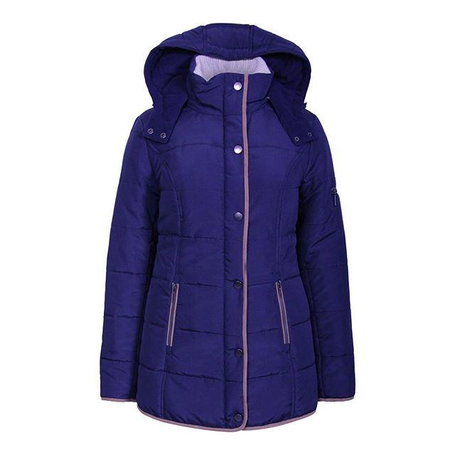 Blue Padded Jacket.  www.bestwear.nl  #bestwear #outerwear #jassen #coats #coatdesign #manufacturer #fashionmanufacturer #modeindustrie #fashionindustry #bonprix #retailindustry #onlineshopping #fashionsupplier #jacketdesign #gerbertech #accumark #patterndesign #madeinholland #dutchdevelopmeny #dutch #nederlandsemode #mode #maatwerk