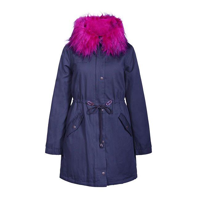 Coat design - Parka - www.bestwear.nl  #parka #coatdesign #coat #jacket #fashionsupplier #fashion #outerwear #jassen #bestwear #supplier #mode #modeindustrie #pink #fakefur #bonprix #venus #onlineretailsupplier #onlinesupplier #fashionhouse #fashionmanufacturer