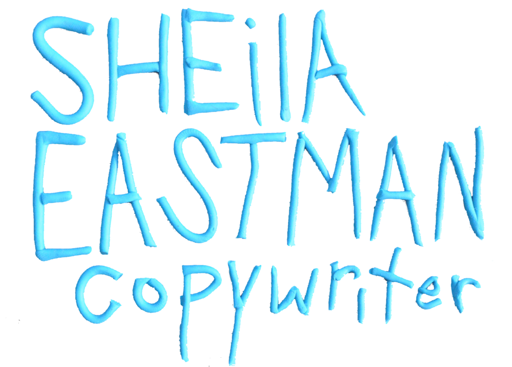 Merriam Webster Dictionary Sheila Eastman