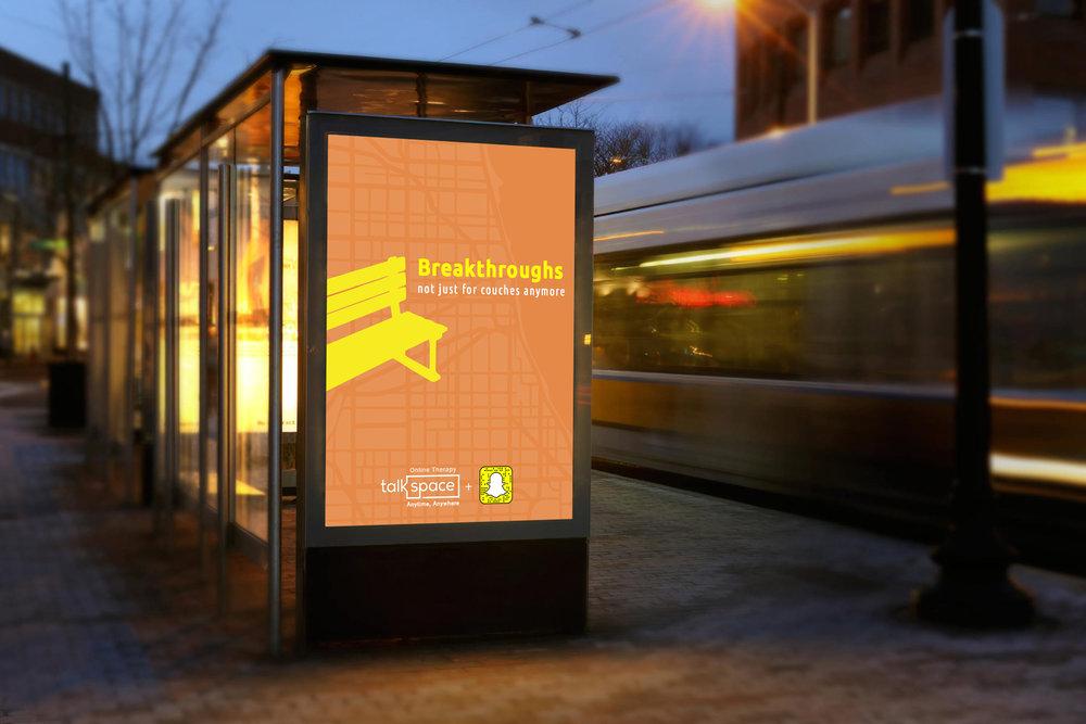 Bus_TalkSpace.jpg