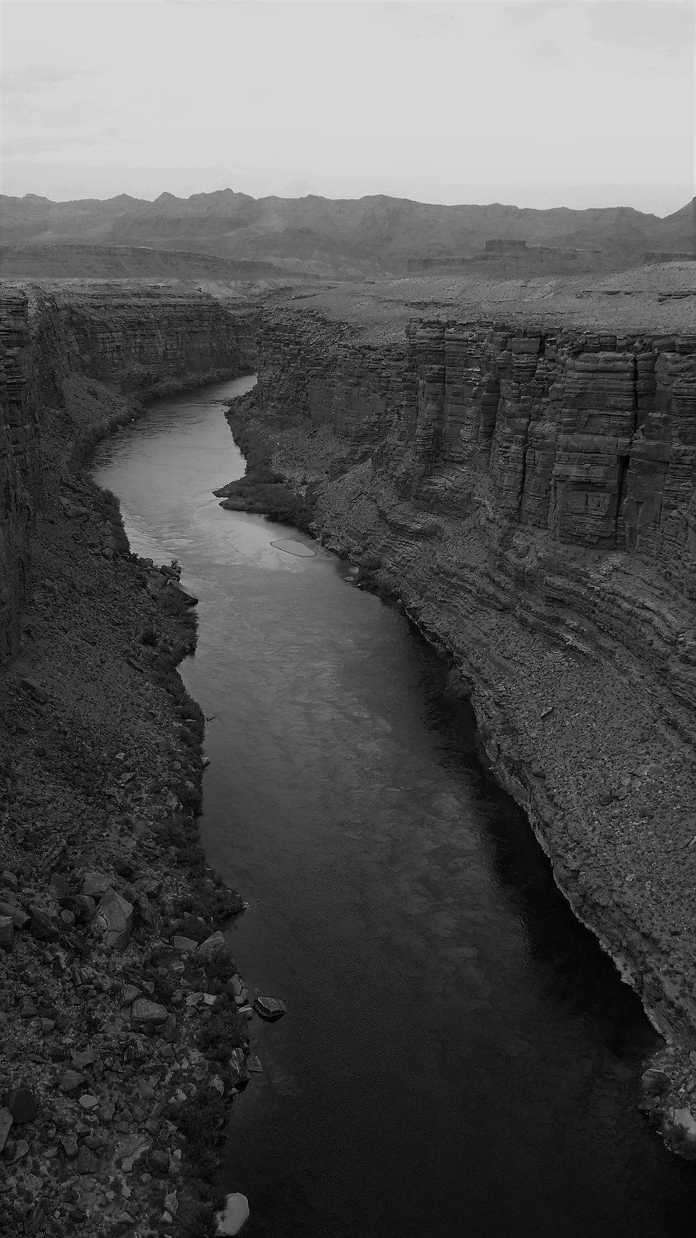 Colorado_River_Credit_Matt_Clark.jpg