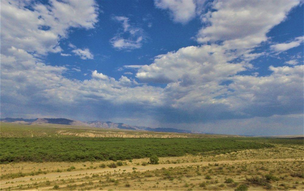 San_Pedro_Valley_Near_Mammoth_by_Matt_Clark (1).JPG