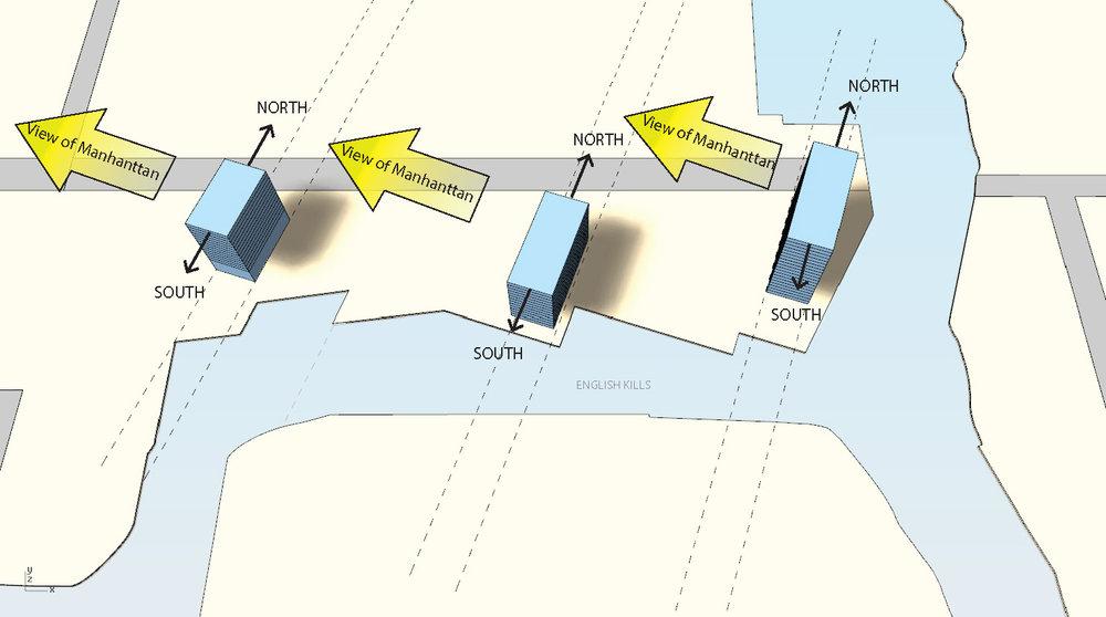 20140122-ew-diagram_Page_1.jpg