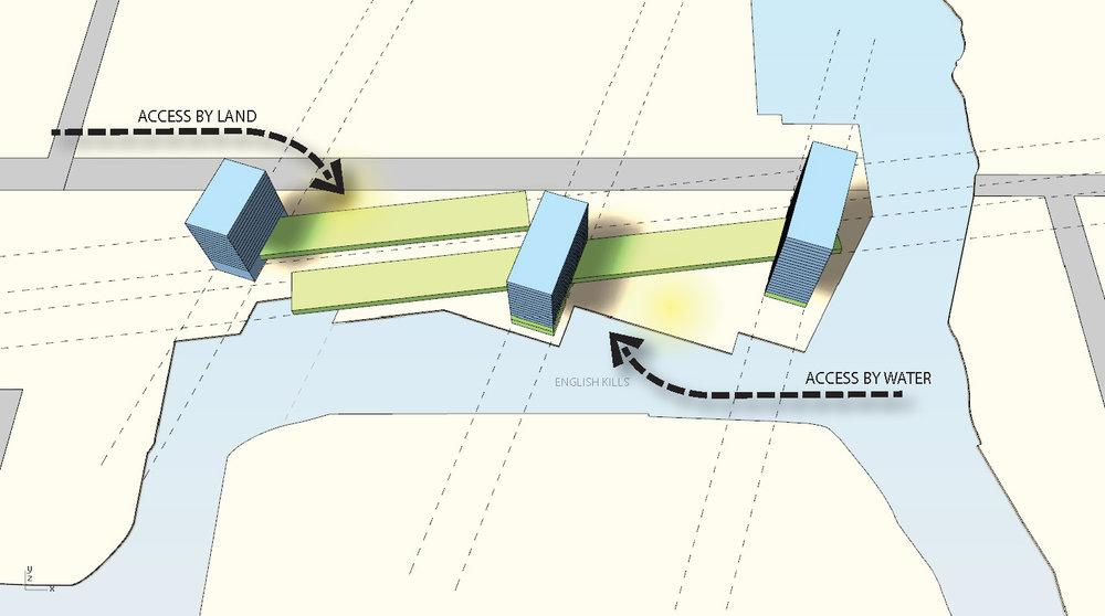 20140122-ew-diagram_Page_2.jpg