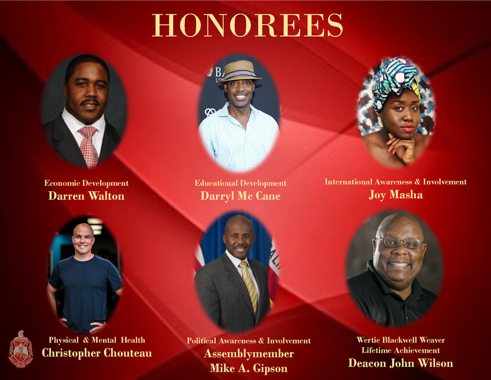 2018 Delta Spirit Awards Honorees (2)_Page_2.jpg
