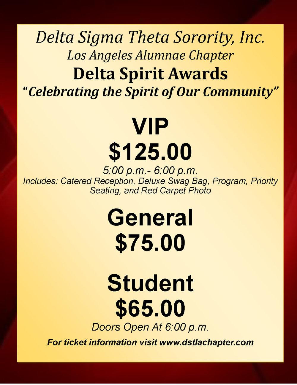 Delta Sigma Theta 2018 Promotional Flyer (1) (1).jpg
