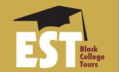 West-Angeles-Education-Enrichment-Program-Black-College-Tours.png