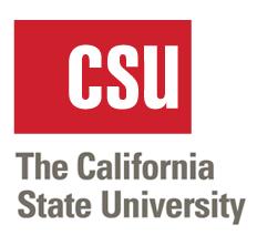 West-Angeles-Education-Enrichment-Program-CSU.png