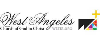 West Angeles logo.png