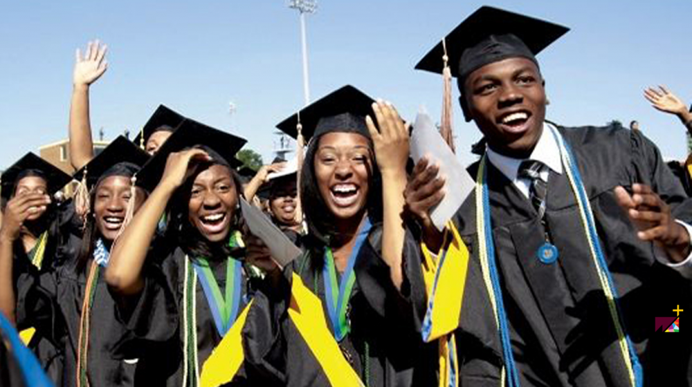 Prepare for Life after Graduation -