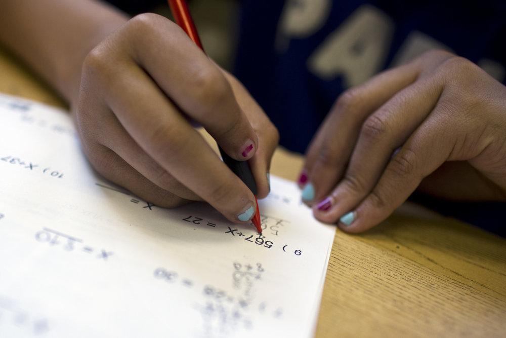 West-Angeles-Education-Enrichment-Program-Tutoring-Mentoring.jpg