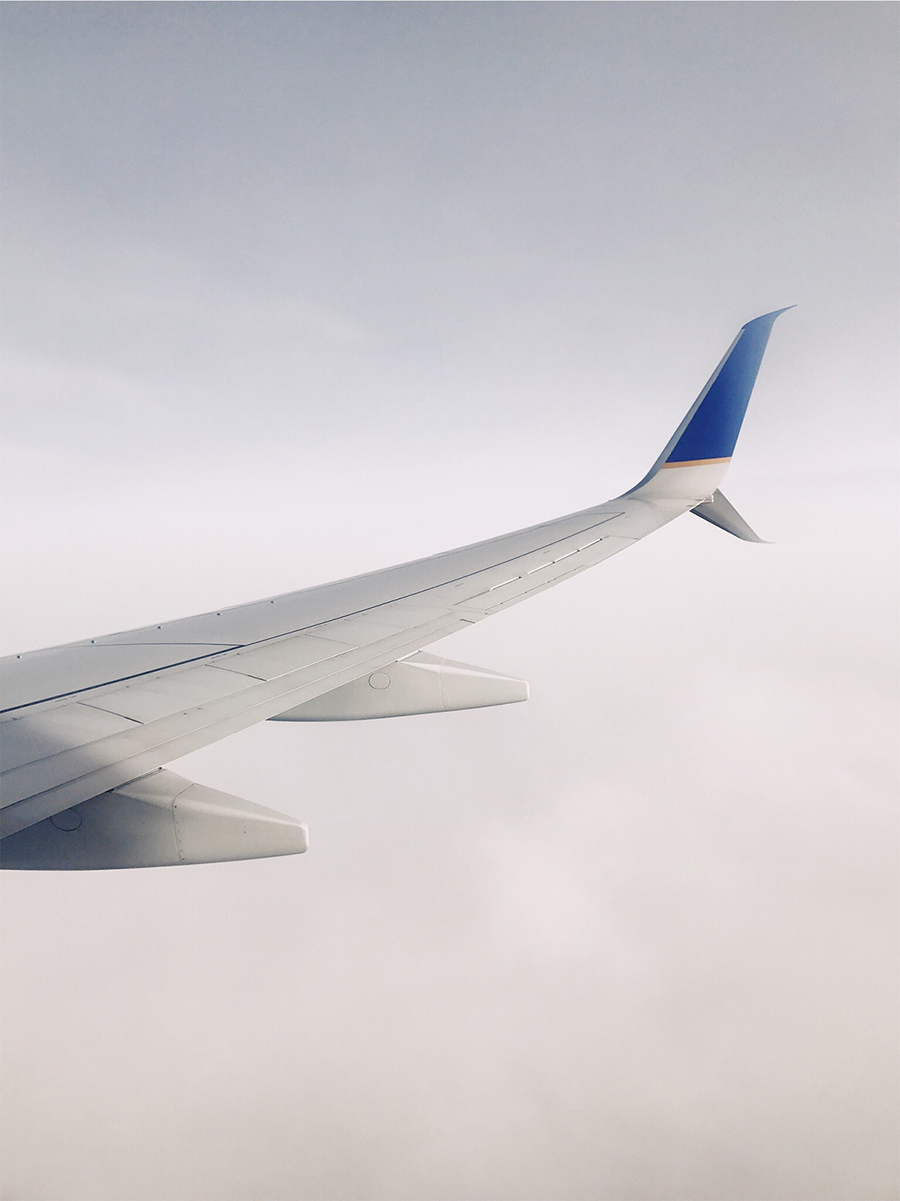 - If you are interested in travel to any of the schools above, please email us at westa.eep@gmail.com and you will get an ONLINE invoice to pay for the airfare. Trips are limited in space so be sure to book as soon as you can!
